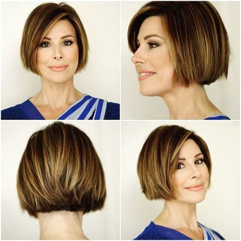 dominique sachse bob hairstyles 17 best images about dominique sache hair on pinterest
