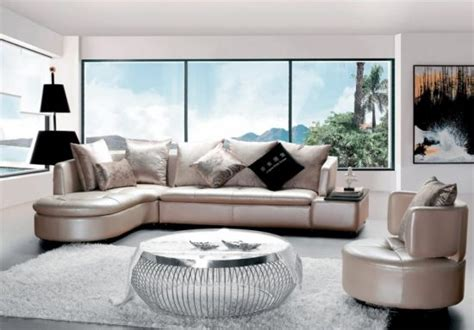 how to redecorate your room best ways to redecorate your living room living room