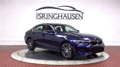 bmw  xdrive  mediterranean blue metallic