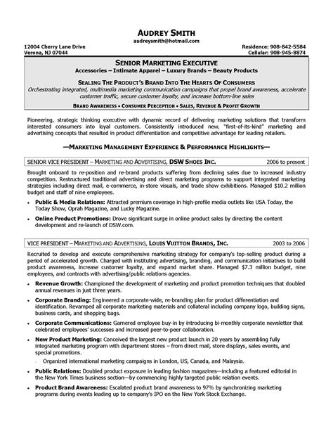 puertorico51ststate us resume sle cover letter
