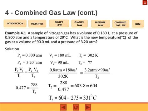 section 3 2 the gas laws answers 100 combined gas law worksheet tenders shaheed
