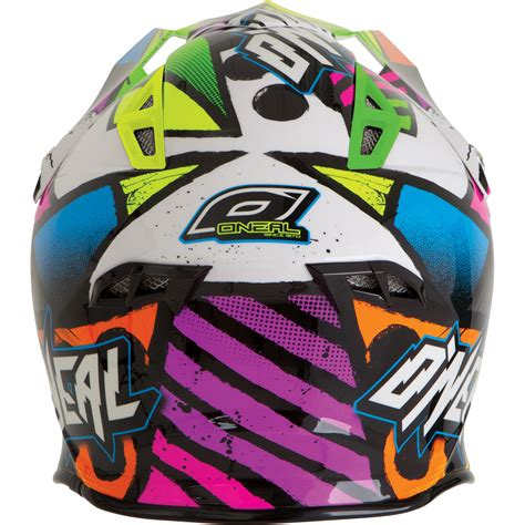 cheap youth motocross helmets youth offroad helmets youth dirt bike helmets and youth