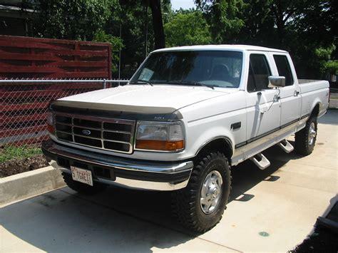 car maintenance manuals 1996 ford f250 parental controls 1998 ford f 250 vin 1ftpx28l0wka62466 autodetective com