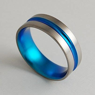 Wedding Bands Detroit by Mens Titanium Ring Wedding Band Dionysus Band With A