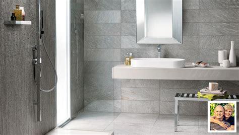 pavimenti bagni moderni pavimenti bagni moderni sweetwaterrescue