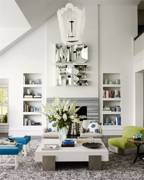 room in elle decor magazine living room design pinterest elle decor goes to the htons with timothy haynes