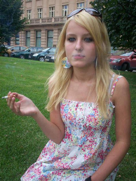 mobile efukt to smoke