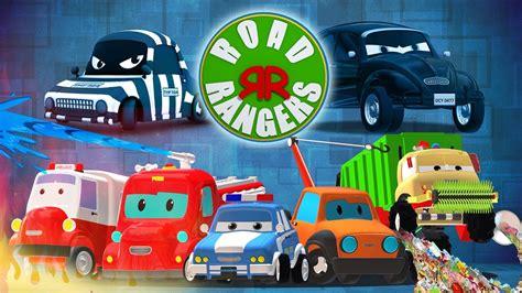 road rangers whore    call super hero songs  children ep  youtube