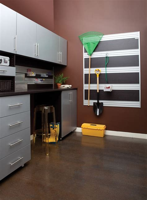 garage storage design inspiration california closets dfw