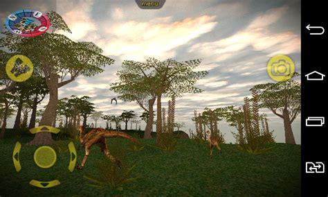 carnivores dinosaur hd apk carnivores dinosaur hd игры для android скачать бесплатно carnivores dinosaur