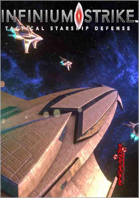 infinium strike free download ocean of games infinium strike free download full version pc game setup