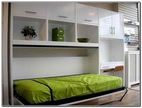 jpas help desk size murphy bed ikea 28 images the brilliant murphy