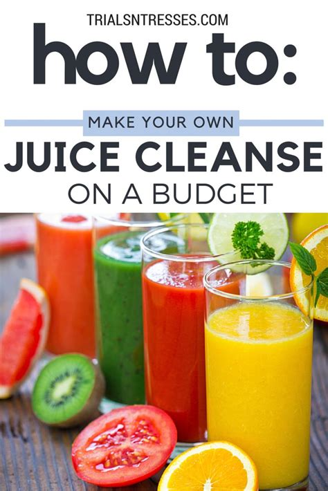 Juice Detox Cleanse Australia by The 25 Best Juice Cleanse Ideas On Juice Diet