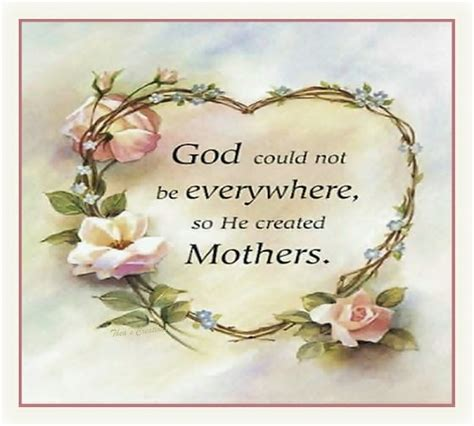 mothers day quote happy mothers day quotes