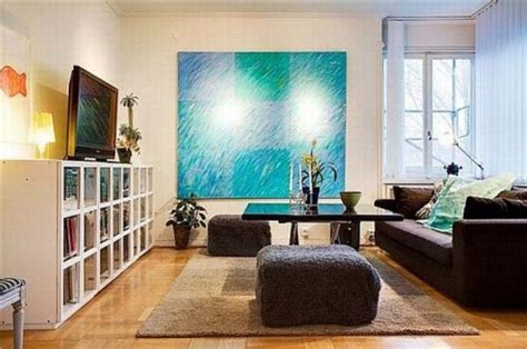 idea accents turquoise interior design interior designing ideas