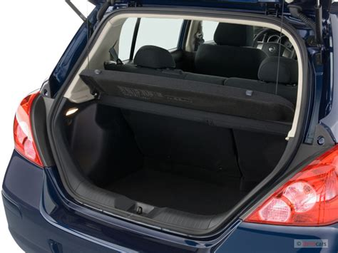 image  nissan versa dr hb auto  trunk size    type gif posted  december