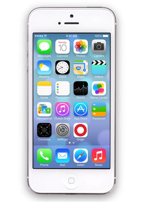 iphone icons 14 iphone phone icon ios 7 images ios phone icon iphone phone icon ios7 and ios 7 iphone