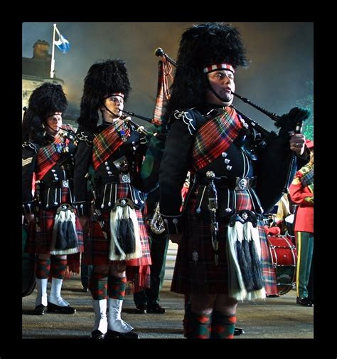 edinburgh tattoo what to wear 38 best images about scotland military kilt on pinterest