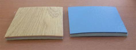 Pelapis Lantai Vinyl gerflor taraflex pelapis lantai untuk lapangan olah raga
