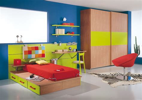 Childrens Room Decor 45 Room Layouts And Decor Ideas From Pentamobili Digsdigs