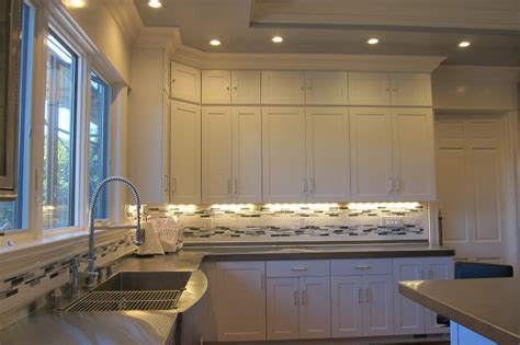 quality kitchen cabinets at a reasonable price modern way home supplies inc kitchen cabinetwhite