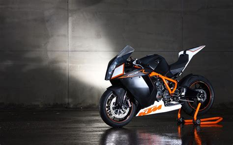 What Does Ktm Wallpapers Ktm Rc8 Wallpapers