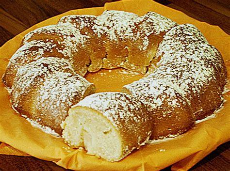 kuchen mit apfel vanille mandel kuchen mit apfel rezept mit bild