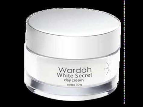 Jual Pemutih Badan Alami Lotion Arisha 082331331539 jual pemutih kulit wajah badan tubuh alami aman wardah whiteday