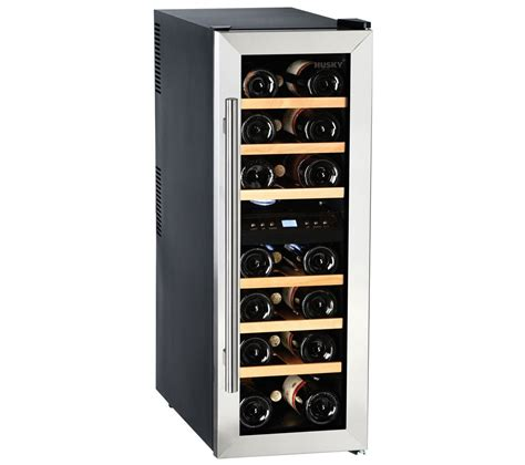 best wine cooler with lock buy cheap dual zone wine cooler compare other appliances