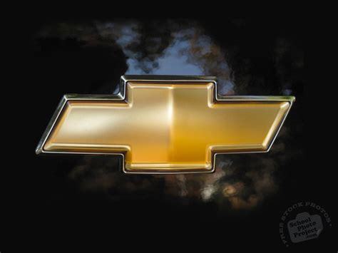 chevrolet car logo chevrolet logo free stock photo image picture chevy