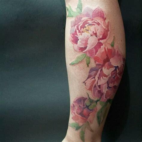 tattoo flower vintage gorgeous vintage flower tattoo ink for friends