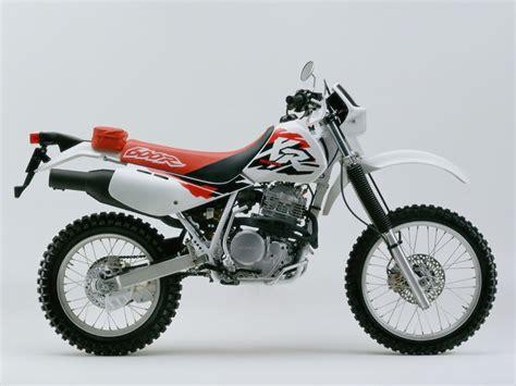 honda xr the honda 600 at motorbikespecs net the motorcycle