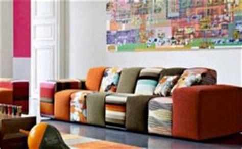 Multi Color Living Room Ideas Beautiful Modern Style Sofas