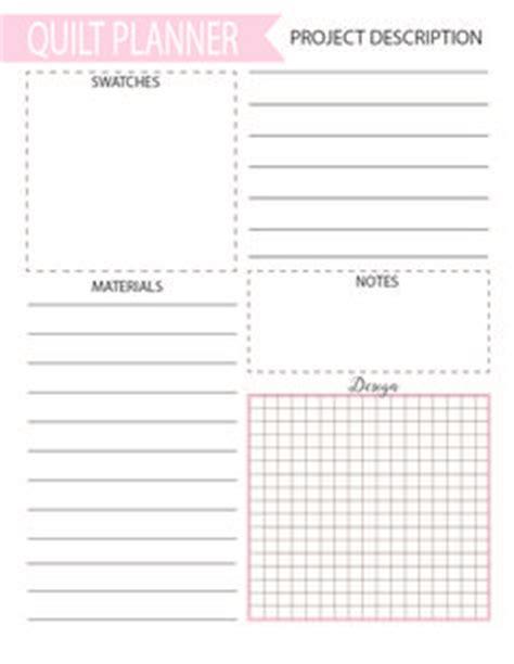 quilt journal template bing images quilt journals