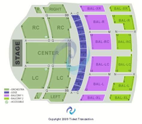 taft theater seating map taft theatre tickets in cincinnati ohio taft theatre