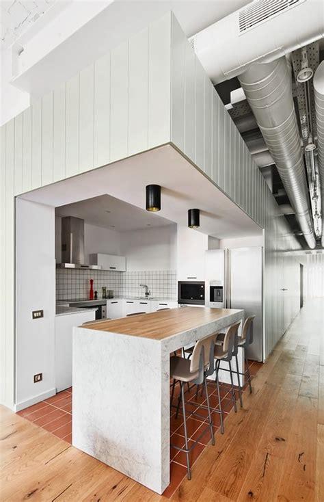 desmontando estancias  cocinas  barra  sus precios