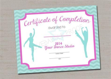 gymnastics certificate template certificate gymnastics certificate printable