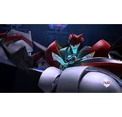 Transformers Prime  Knockout YouTube
