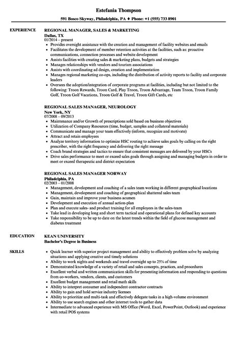 Business Transient Sales Manager Cover Letter by Business Transient Sales Manager Sle Resume Sle Employment Certification Fedex Dock Worker