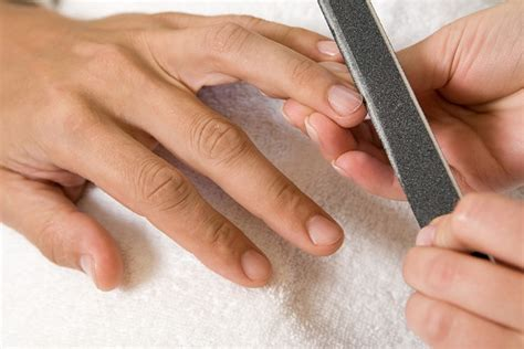 male pedicures 12 grooming tips that will make you feel like a new man