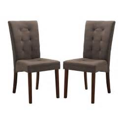 Fabric Dining Chairs 5 Best Fabric Dining Chairs So Comfortable Tool Box