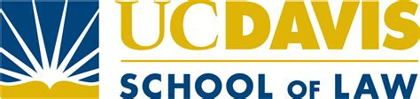 uc davis school colors search find master of laws worldwide find your ll m