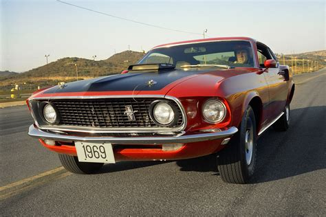 mustang history ford mustang history timeline pictures specs digital