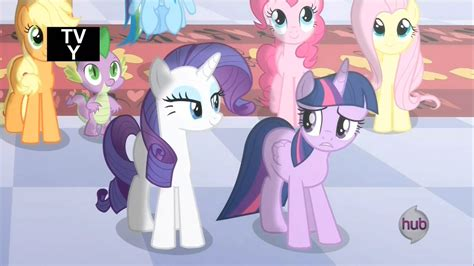 twilight sparkle bedroom nationstates view topic manehattan my little pony