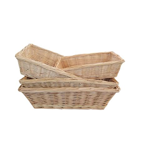 buy baskets buy cambridge wicker empty her baskets from the basket
