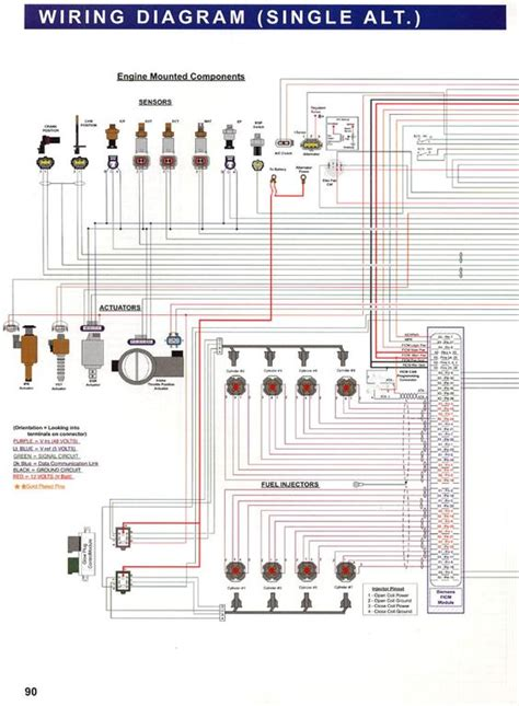 titan motorcycle wiring diagram 28 images mio yamaha