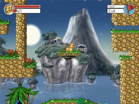 free full version big fish games for pc big fish legend full version download game house full