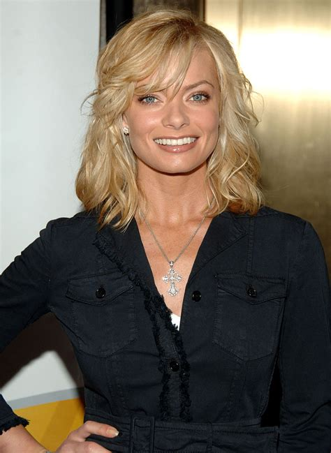 Jaime Pressly Confirms Shes A Baby Boy by Jaime Pressly Delivers Baby Boy