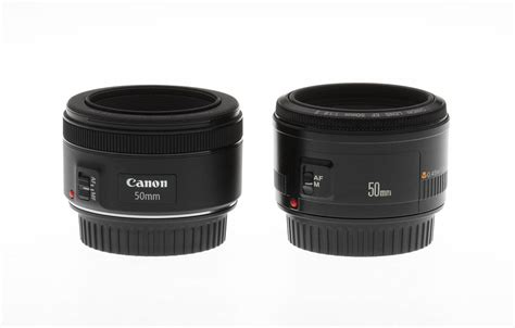 Canon Ef 50mm F18 Stm 1 canon ef 50mm f 1 8 stm review