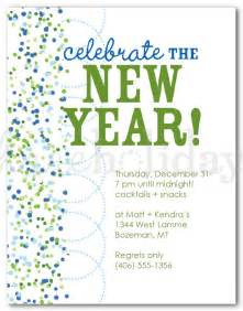party invitation quotes for new year image quotes at